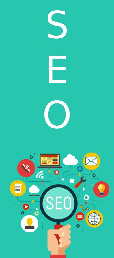 logo seo cherche un pro formation  googleads