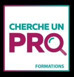 Formations Cherche un pro.fr